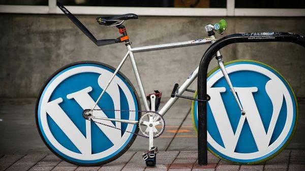 WordPress verschillen