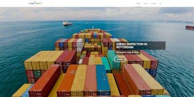 Meij webdesign Rijswijk voor multisite