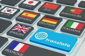Meertalige internationale website via WordPress multisite